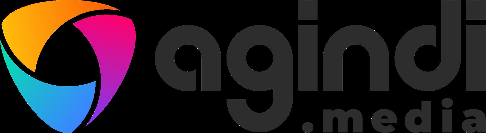 agindi-media-logo