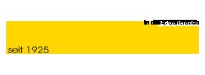 horlacher-logo