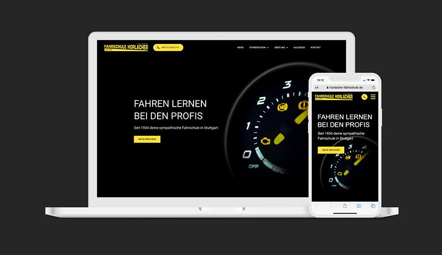 horlacher_website_2