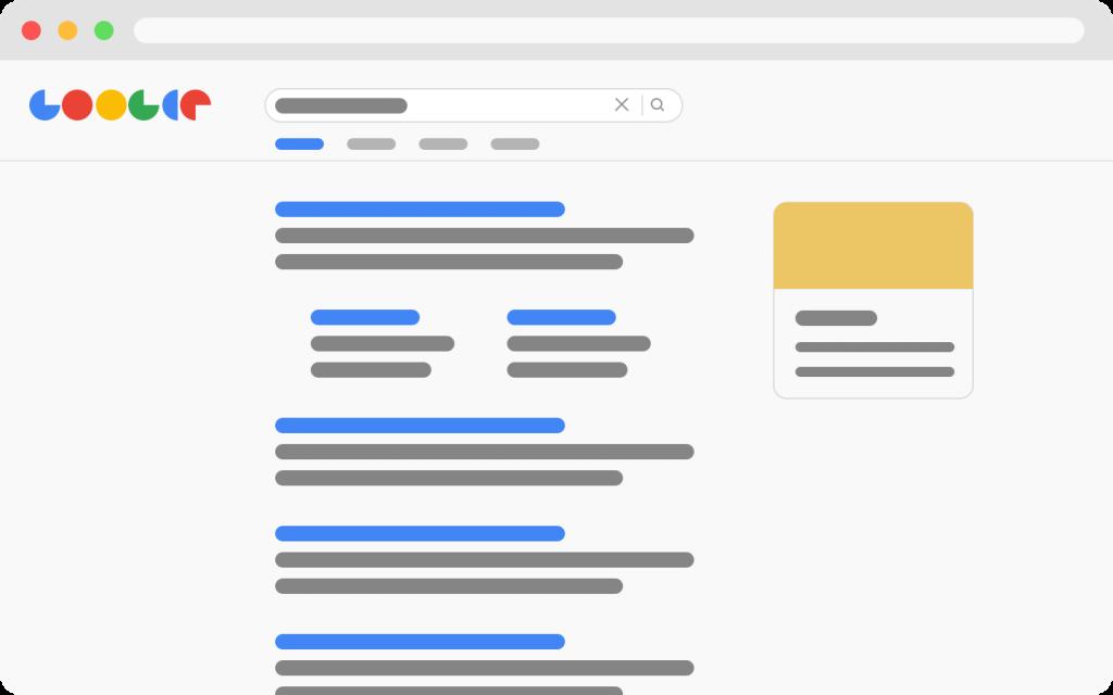 google-der-erste-klick